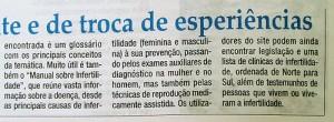 erro_jornal-300x110
