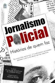 Jornalismo policial