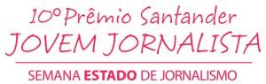 logo_10ºPrêmio-01-1024x327