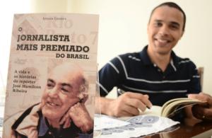 Zé_Divulgação
