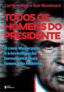 capa_todos_homens_presidente