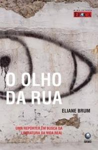 o-olho-da-rua_eliane-brum_thumb34