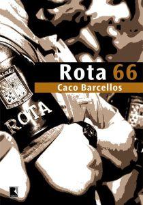 rota_66