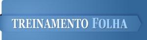 treinamento-folha_topo-459x126