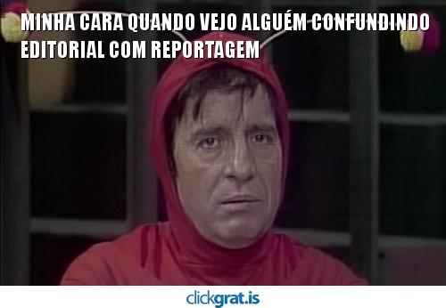Meme_Chaves