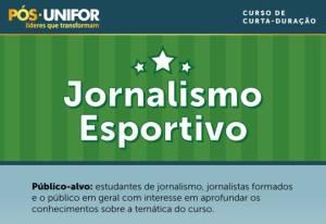 banner_Jornalismo Esportivo