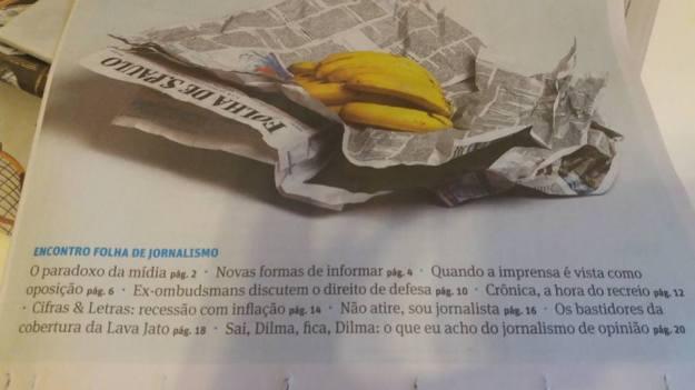 Encontro_Folha