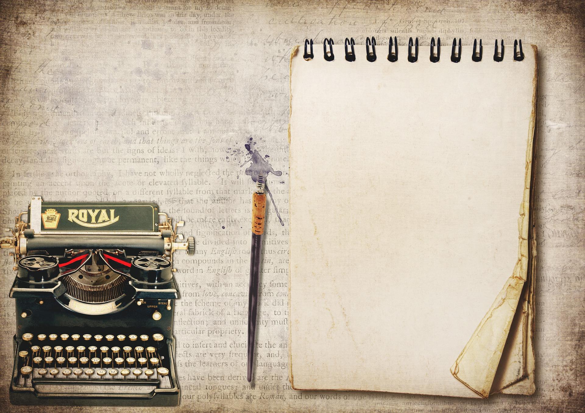 typewriter-3583552_1920 (1)